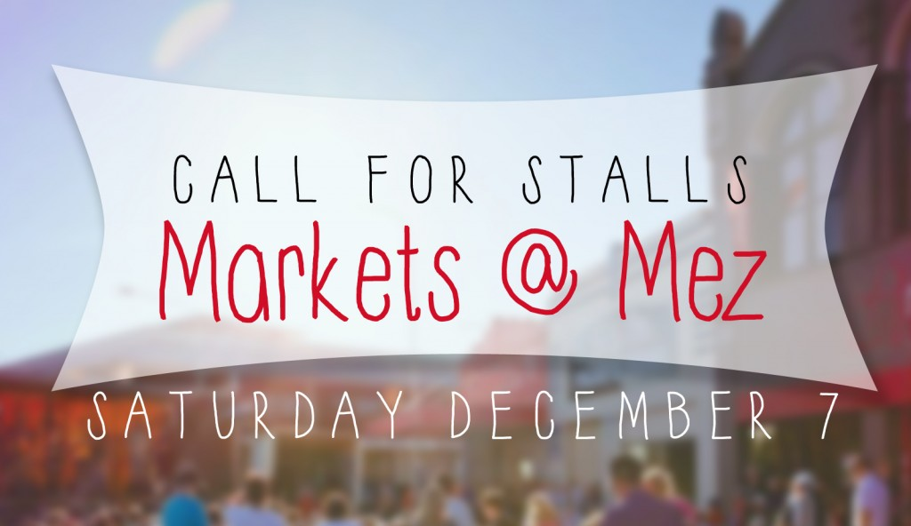 call for stalls rect